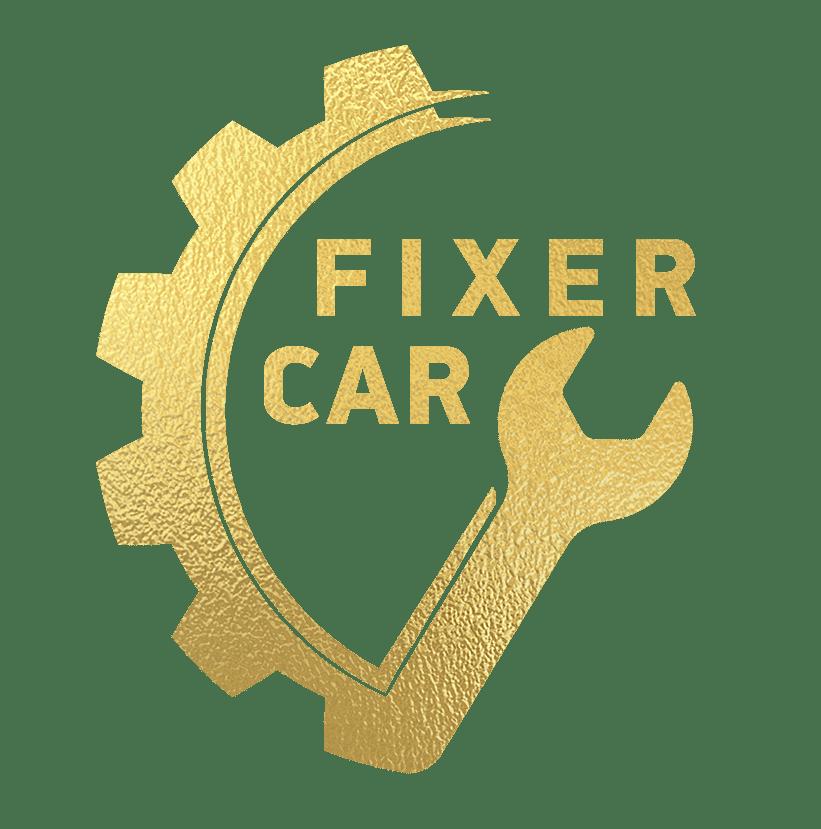 logo_carfixer